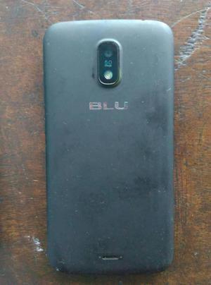 celular Blu Studio G