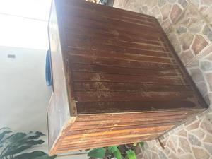 Butacas para barra madera posot class for Butacas para barras en madera