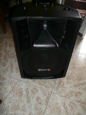 CORNETA AMPLIFICADA USB FM