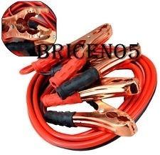 Cables Auxiliares Para Carros Y Motos 500 Amp 220cm Oferta.!
