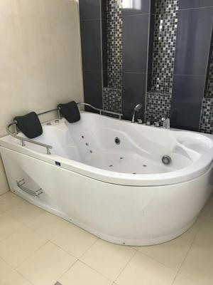 Ba era luxury spa amp jacuzzi posot class for Baneras jacuzzi precios