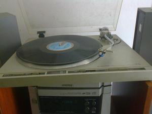 Discos de acetato l p planta de sonido plato posot class - Plato discos vinilo ...