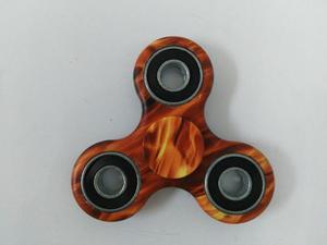 Hand Spinner Fidget Antiestres