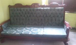 Muebles Luis Xv, Como Nuevos