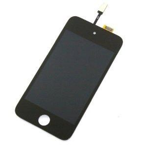Pantalla Lcd + Tactil Touch Digitizer Ipod Touch 4g