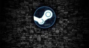 Steam 100% Original Cs Go