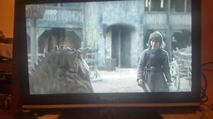 Tv Siragon de 32 Pulgadas Cómo Nuevo
