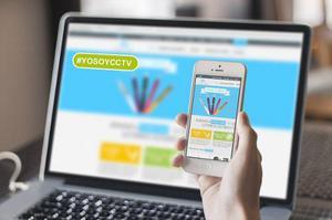 Venta Y Diseño De Páginas Web, Hosting Y Dominios