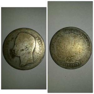 Bolívar Año