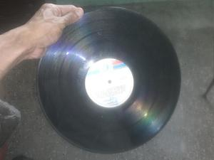 Lote De 100 Discos De Acetato Para Artesania