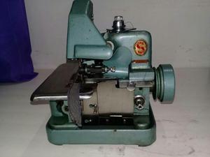 Maquina de Coser Industrial.