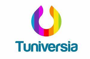 Cursos De Inglés Online. Tuniversia