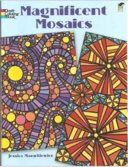 Libros Antiestrés Para Colorear Colección 34 Imprimibles