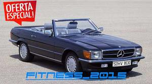 Manual De Usuario Propietario Mercedes Benz 107 Libro Pdf