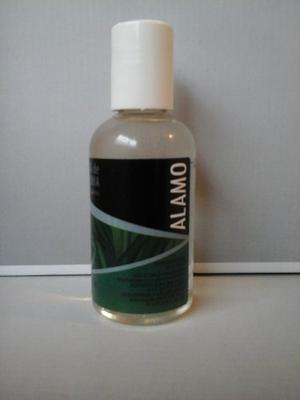 Perfume Agua De Colonia Alamo Para Caballeros By Ancor 140ml