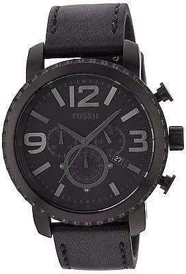 Reloj Fossil Original!! Vendo O Cambio