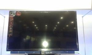 Televisor LED 32 Pulgadas Rania