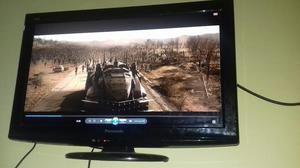 Tv Lcd Panasonic 32'
