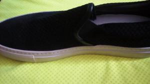 Zapatos italianos importados