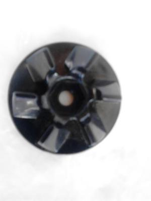 Acople Para Licuadora Black And Decker.