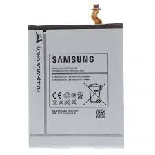 Samsung Galaxy Tab 3 Y 4 Pila Bateria