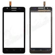 Tactil Huawei G510/g520