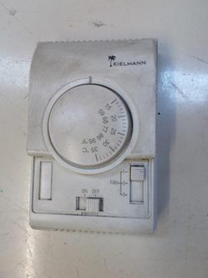 Termostato Universal Para Aire Acondicionado