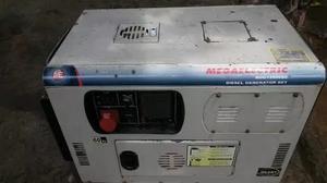 Vendo Repuestos Varios Para Plata Electricas