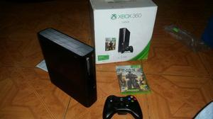 Xbox 360 Slim E de 500 Gb