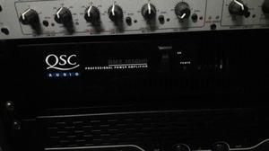 power qsc  remix