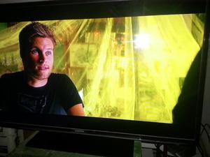 tv LED Y SMARTV FULL HD como nuevos..