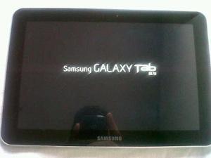Table Samsung Y Telefono Gt P