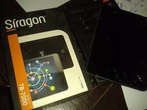 Tablet Tb- Siragon