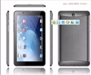 Tablet Teléfono 7 Pulgadas