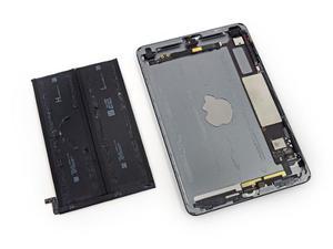 Bateria De Ipad Mini 1 Y 2 Original