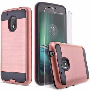 Forro Verus Motorola Moto G4 / G4 Plus / G4 Play