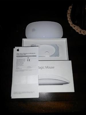 Mouse Apple Magic 2 Recargable Original