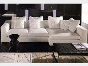 Muebles Modulares Modernos De Lujo Somos Fabricant