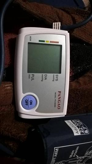 Tensiometros digitales venta al mayor
