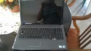 Laptop Lenovo G550 Para Respuesto (Vendo O Cambio)