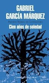 100 Años De Soledad Libro Pdf Gratis