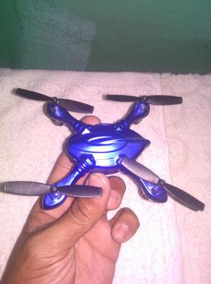 Dia Del Niño, Mini Drone de Regalo