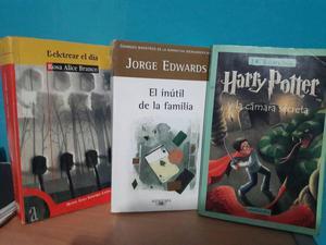 En Oferta Libros Usados en Perfecto estado Educativos y para