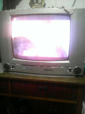 Televisor 21 pulgadas lg posot class for Televisor 15 pulgadas