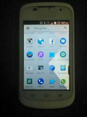 Android V 791 Liberado