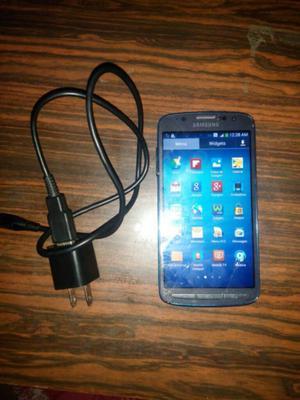 Cambio Samsung Galaxy S4 Active Original
