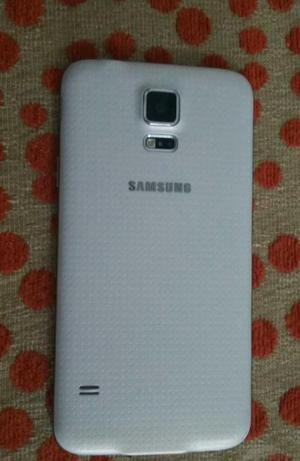 Cambio Samsung Galaxy S5