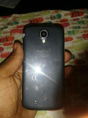 Samsung Galaxy S4 Gt I