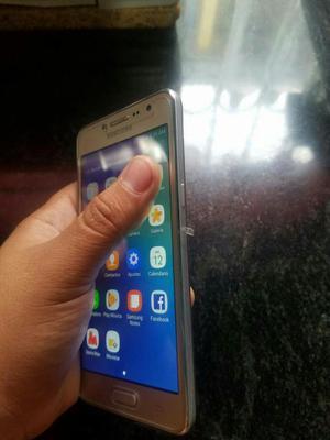 Samsung J2 Prime Somos Tienda Fisica