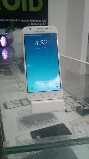 Samsung J5 Prime Somos Tienda